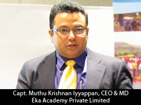 thesiliconreview-capt-muthu-krishnan-iyyappan-ceo-md-eka-academy-private-limited-2019.jpg
