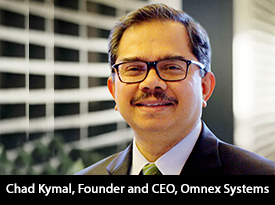 thesiliconreview-chad-kymal-founder-ceo-omnex-systems-2019.jpg