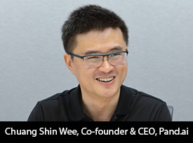 thesiliconreview-chuang-shin-wee-ceo-pand-ai-19.jpg