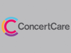 thesiliconreview-concertcare-logo-20.jpg