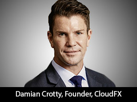 thesiliconreview-damian-crotty-founder-cloudfx-2017