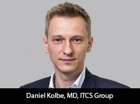 thesiliconreview-daniel-kolbe-md-itcs-group-20.jpg