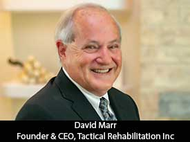thesiliconreview-david-marr-ceo-tactical-rehabilitation-inc-21.jpg