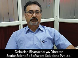 thesiliconreview-debashish-bhattacharya-director-scube-scientific-software-solutions-pvt-ltd-2019.jpg