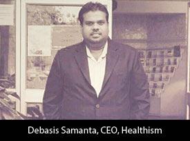 thesiliconreview-debasis-samanta-ceo-healthism-2019.jpg