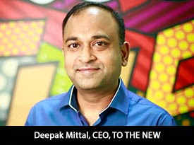 thesiliconreview-deepak-mittal-to-the-new-2017