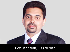thesiliconreview-dev-hariharan-ceo-verbat-20.jpg