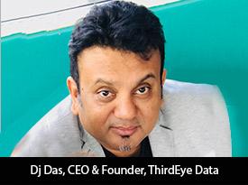 thesiliconreview-dj-das-founder-thirdeye-data-20.jpg