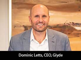 thesiliconreview-dominic-letts-ceo-glyde-21.jpg