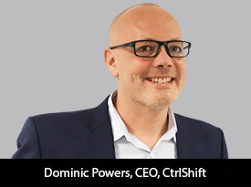 thesiliconreview-dominic-powers-ceo-ctrlshift-19.jpg