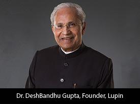 thesiliconreview-dr-deshbandhu-gupta-founder-lupin-2019.jpg