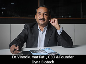 thesiliconreview-dr-vinodkumar-patil-ceo-dyna-biotech-20.jpg