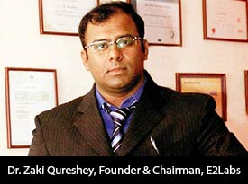 thesiliconreview-dr-zaki-qureshey-founder-chairman-e2labs