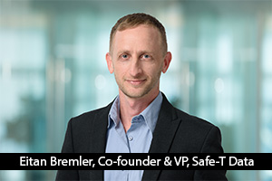 thesiliconreview-eitan-bremler-co-founder-safe-t-data-20