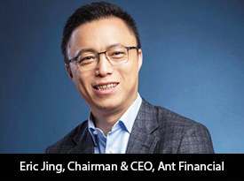 thesiliconreview-eric-jing-ceo-ant-financial-19.jpg