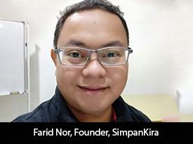 thesiliconreview-farid-nor-founder-simpankira-21.jpg