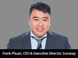 thesiliconreview-frank-phuan-ceo-sunseap-19.jpg