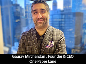 thesiliconreview-gaurav-mirchandani-ceo-one-paper-lane-20.jpg