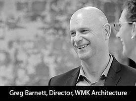 thesiliconreview-greg-barnett-director-wmk-architecture-19.jpg