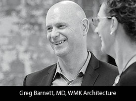thesiliconreview-greg-barnett-md-wmk-architecture-2019.jpg