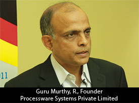 thesiliconreview-guru-murthy-r-founder-processware-systems-private-limited-2019.jpg