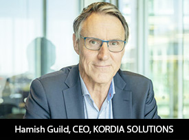 thesiliconreview-hamish-guild-ceo-kordia-solutions-19.jpg