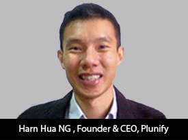thesiliconreview-harn-hua-ng-ceo-plunify-20.jpg