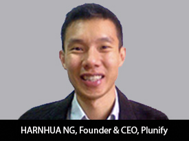 thesiliconreview-harnhua-ng–founder-plunify-20.jpg