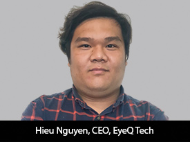 thesiliconreview-hieu-nguyen-ceo-eyeq-tech-20.jpg