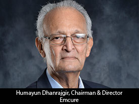 thesiliconreview-humayun-dhanrajgir-chairman-director-emcure-2019.jpg