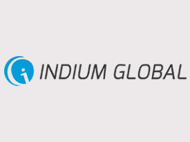 thesiliconreview-indium--global-2017