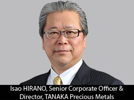 thesiliconreview-isao-hirano-director-tanaka-precious-metals-19.jpg