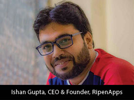 thesiliconreview-ishan-gupta-ceo-founder-ripenapps-2019.jpg