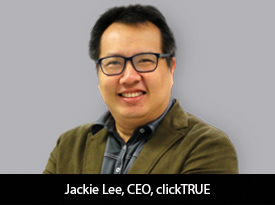 thesiliconreview-jackie-lee-ceo-clicktrue-20.jpg