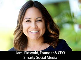 thesiliconreview-jami-eidsvold-ceo-smarty-social-media-21.jpg