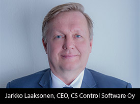 thesiliconreview-jarkko-laaksonen-ceo-cs-control-software-oy-2019.jpg