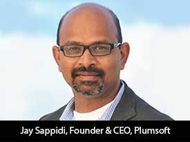 thesiliconreview-jay-sappidi-ceo-plumsoft-20.jpg