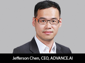 thesiliconreview-jefferson-chen-ceo-advance-ai-19.jpg