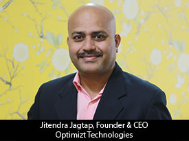 thesiliconreview-jitendra-jagtap-founder-ceo-optimizt-technologies-2019.jpg