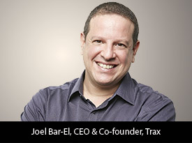 thesiliconreview-joel-bar-el-ceo-cofounder-trax-2019.jpg
