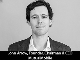 thesiliconreview-john-arrow-ceo-mutualmobile-20.jpg