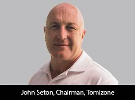 thesiliconreview-john-seton-chairman-tomizone-20.jpg