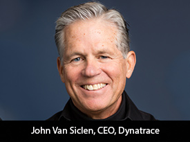 thesiliconreview-john-van-siclen-ceo-dynatrace-20.jpg