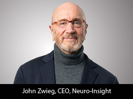 thesiliconreview-john-zweig-ceo-neuro-insight-2019.jpg