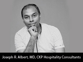 thesiliconreview-joseph-r-albert-md-ckp-hospitality-consultants-2019