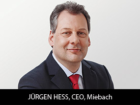 thesiliconreview-jurgen-hess-ceo-miebach-2019.jpg