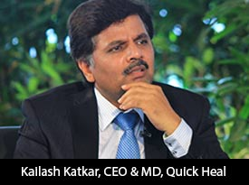 thesiliconreview-kailash-katkar-ceo-md-quick-heal