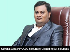 thesiliconreview-kalyana-sundaram-ceo-founder-great-innovus-solutions-2017