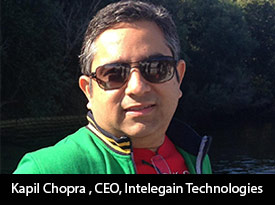 thesiliconreview-kapil-chopra-ceo-intelegain-technologies-20.jpg