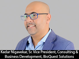 thesiliconreview-kedar-nigavekar-sr-vice-president-bioquest-solutions-20.jpg